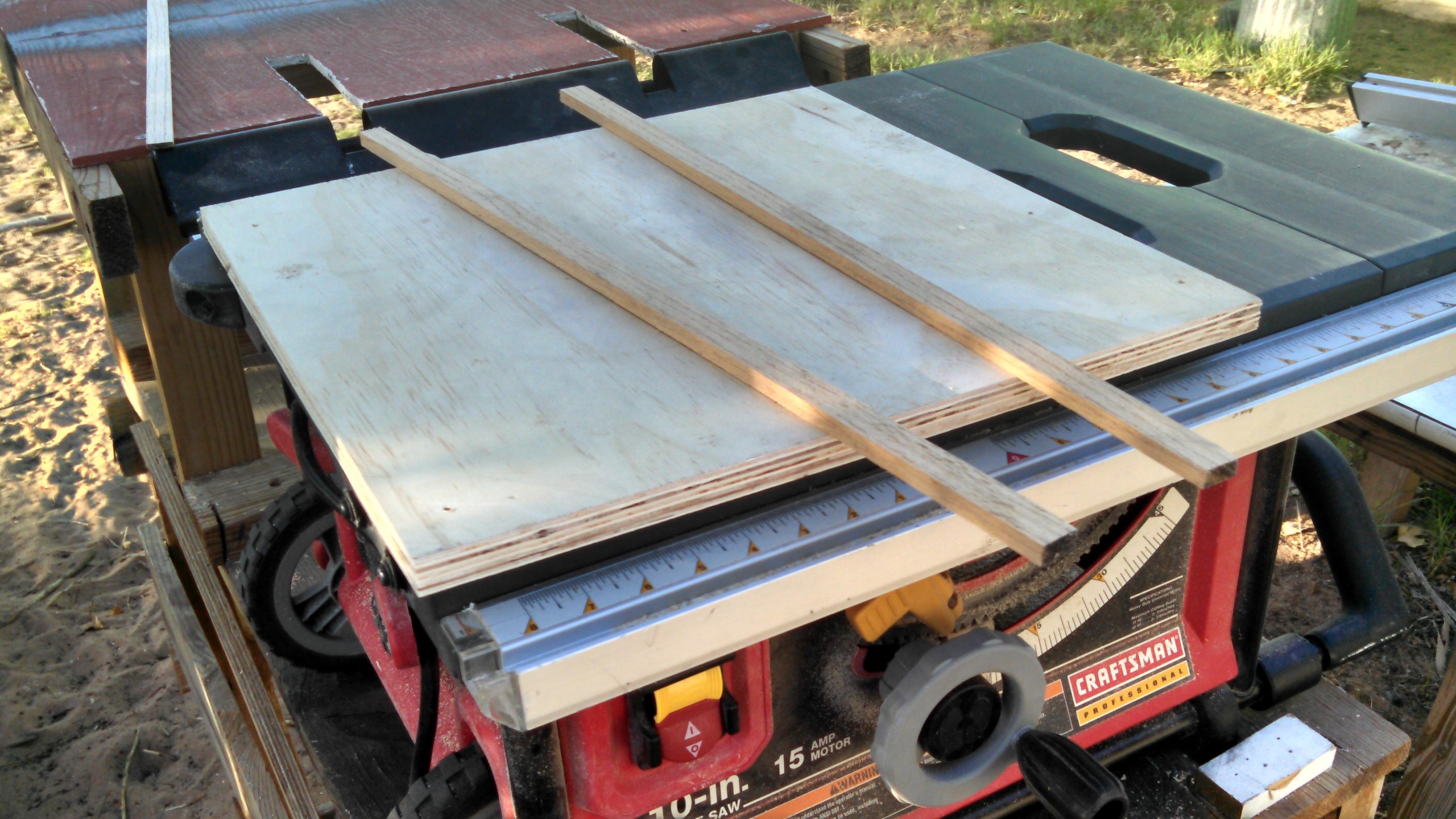 DIY Woodworking Magazines For Ipad PDF Download wood ladder shelf ...
